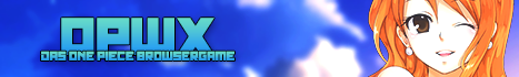 DBBG ist ein Dragonball Browsergame