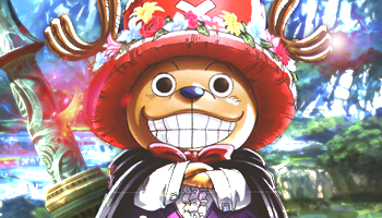 one piece,browsergame